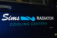 Coolant System Specialists